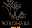 Reindeer Farm Porohaka | Rovaniemi
